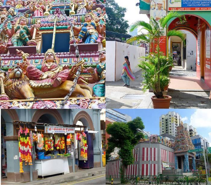 streetfood_singapore9
