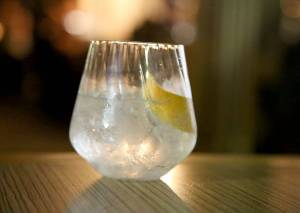 Happy Gin & Tonic Day!