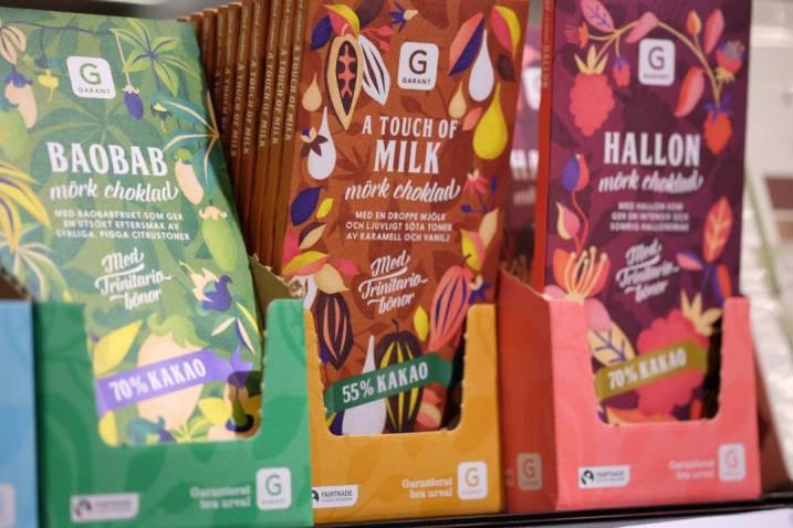 fairtrade-sjokolade.