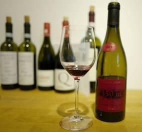 David Reynard 350 m Saint-Joseph 2014 fra Rhône koster kr 279,90. En lett, frisk og pepperaktig vin som jeg definitivt må prøve igjen.