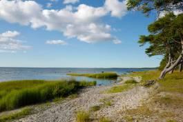 Gotland. Foto: Helleskitchen.org