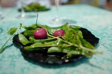 Disfrutar. Foto: Helleskitchen.org
