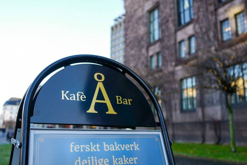Å_solliPlass_frogner_oslo_afternoontea_helleskitchenL1350150