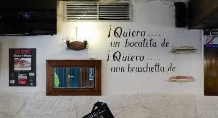 Pinchos_lagrono_larioja_tapas_helleskitchenL1310993