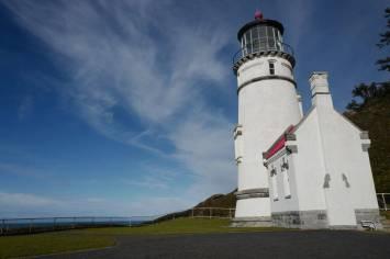 LighthouseHecetaHead14