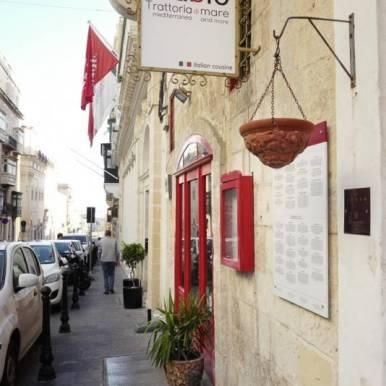 Malta_Valletta_gozo_helleskitchenL1330629