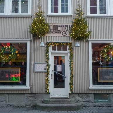 Island_reykjavik_dill_nostra_Maturogdrykkur_helleskitchenL1360270