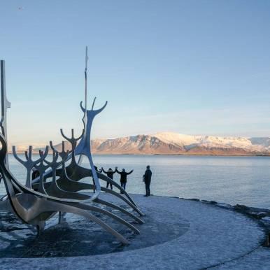 Island_reykjavik_dill_nostra_Maturogdrykkur_helleskitchenL1360284