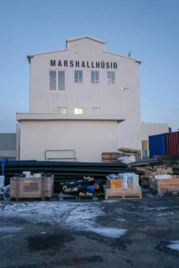 Island_reykjavik_dill_nostra_Maturogdrykkur_helleskitchenL1360730