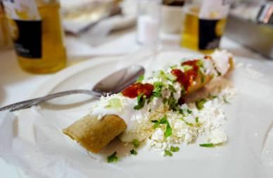 Mexico_MexicoCity_tacos_helleskitchenL1250290