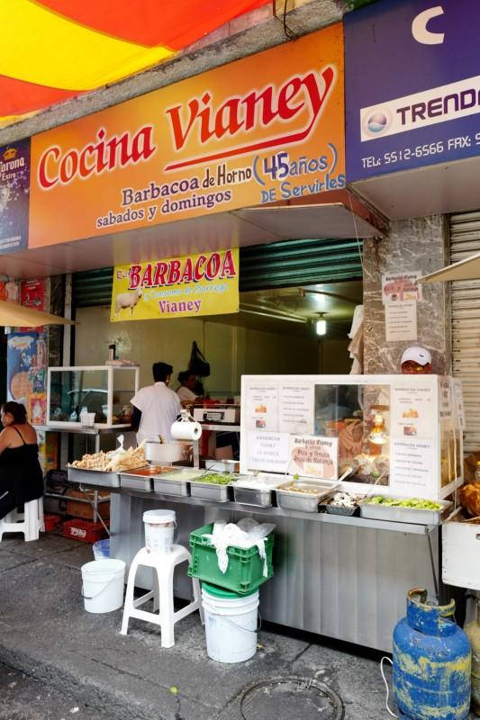 Mexico_MexicoCity_tacos_helleskitchenL1250306