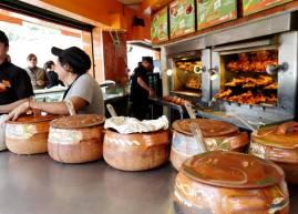 Mexico_MexicoCity_tacos_helleskitchenL1250308
