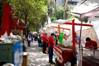 Mexico_MexicoCity_tacos_helleskitchenL1250975