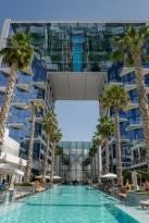 Five Palm Jumerirah Hotel
