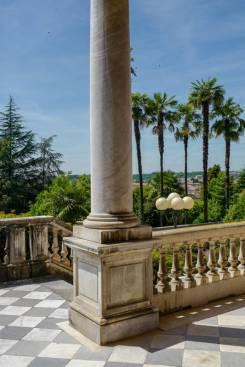 Piemonte_biella_lessona_helleskitchenL1460847