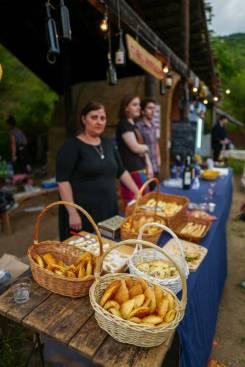 Tbilisi_Georgia_amberwine_orangewine_helleskitchenL1480183Tbilisi_georgia_amber_wine_helleskitchen