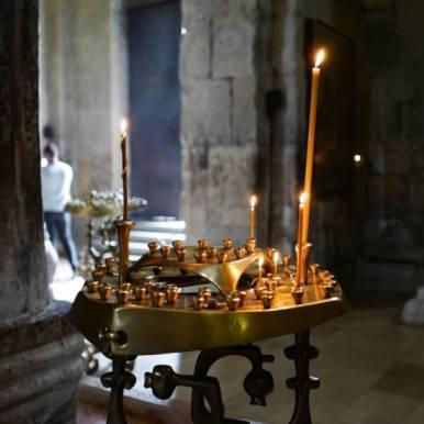 Tbilisi_Georgia_amberwine_orangewine_helleskitchenL1480652Tbilisi_georgia_amber_wine_helleskitchen
