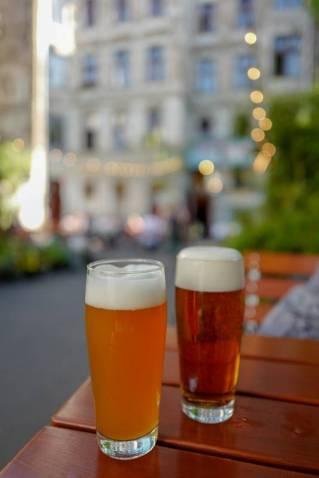 Berlin_germany_helleskitchenL1510506