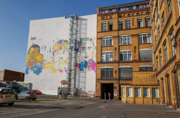 Berlin_germany_helleskitchenL1510683
