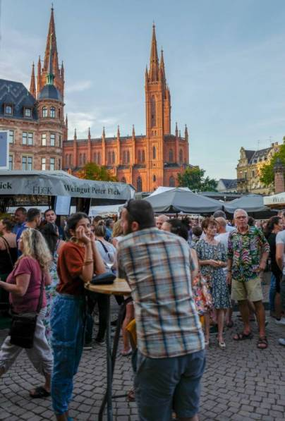 Rieslingland_germany_helleskitchenL1500928