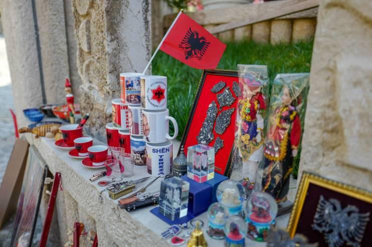 Albania_helleskitchen_tiranaL1540524