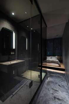 koe_hotel_S_overall3