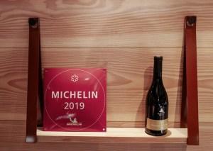 Michelin til lavpris