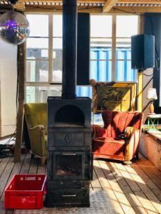københavn noma dfds chefs fullsizeoutput_ecdd