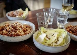 Ikke råd til Noma? Prøv disse 20 stedene i København – alle fra folk med forbindelse til Noma