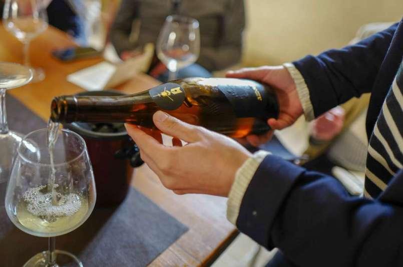 Abruzzo_wine_italianwine_helleskitchenL1680156