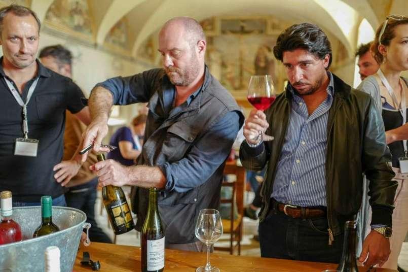 Abruzzo_wine_italianwine_helleskitchenL1680170