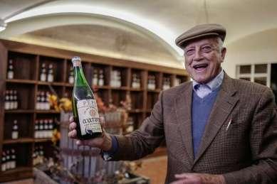 Abruzzo_wine_italianwine_helleskitchenL1680298