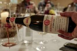 Abruzzo_wine_italianwine_helleskitchenL1680346