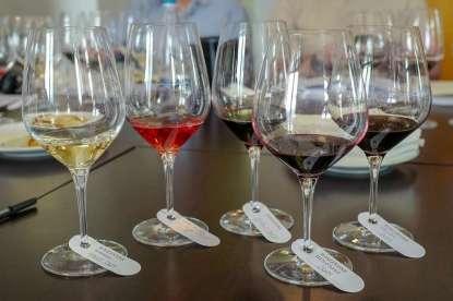 Abruzzo_wine_italianwine_helleskitchenL1680375