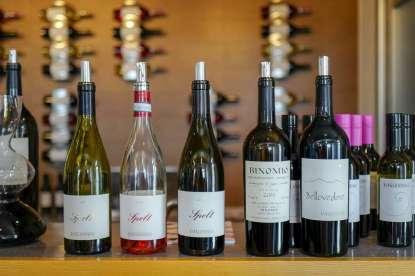 Abruzzo_wine_italianwine_helleskitchenL1680376