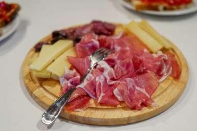 Abruzzo_wine_italianwine_helleskitchenL1680395
