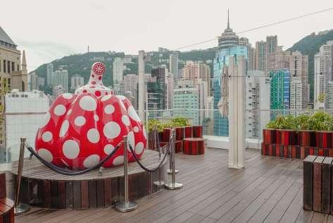 Helleskitchen_Hong_kong_hongkong_L1650084