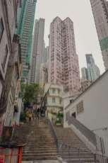 Helleskitchen_Hong_kong_hongkong_L1650162