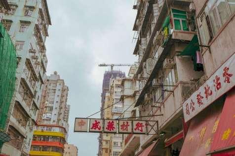 Helleskitchen_Hong_kong_hongkong_L1650325