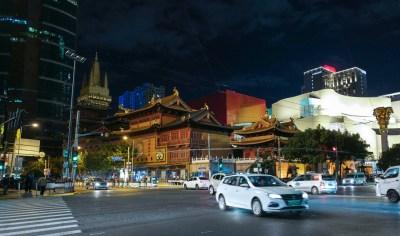 Shanghai_Helleskitchen_KinaL1740008