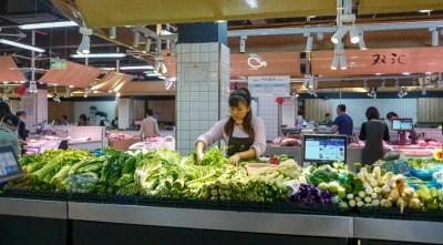 Shanghai_Helleskitchen_KinaL1740298