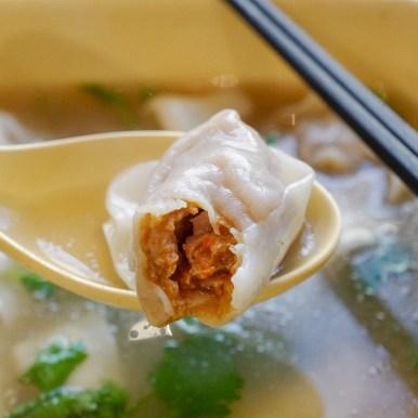 Shanghai_Helleskitchen_KinaL1740331
