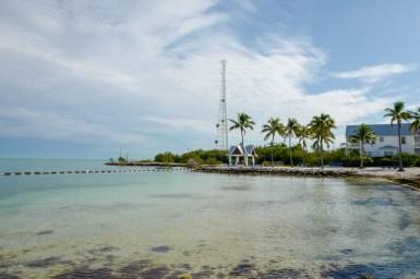 HelleValebrokk_Florida Keys_Florida_USA_Marathon_Key West_L1790441