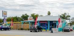 HelleValebrokk_Florida Keys_Florida_USA_Marathon_Key West_L1790451