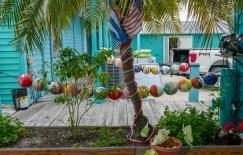 HelleValebrokk_Florida Keys_Florida_USA_Marathon_Key West_L1790454