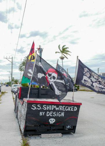 HelleValebrokk_Florida Keys_Florida_USA_Marathon_Key West_L1790531