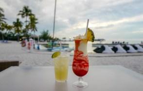 HelleValebrokk_Florida Keys_Florida_USA_Marathon_Key West_L1790574