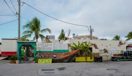 HelleValebrokk_Florida Keys_Florida_USA_Marathon_Key West_L1790591