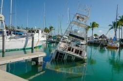 HelleValebrokk_Florida Keys_Florida_USA_Marathon_Key West_L1790617