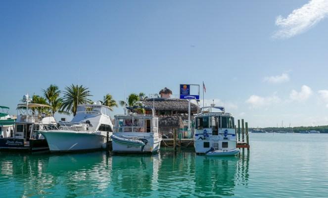 HelleValebrokk_Florida Keys_Florida_USA_Marathon_Key West_L1790621